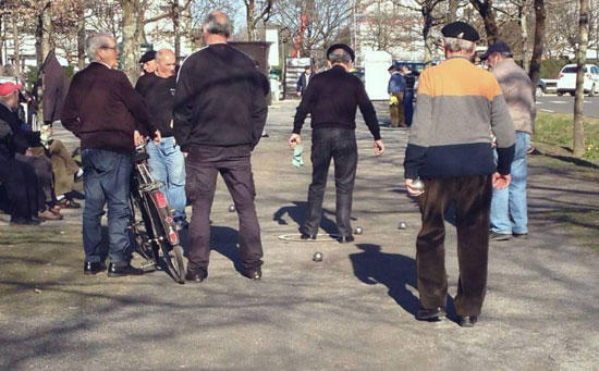 boules-rules-france