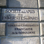 Guide to Higher Education in France
