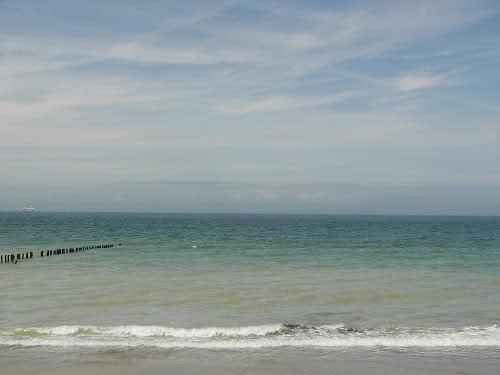 my french life   calais u0026 39 s opal coast   the good life france