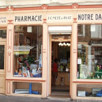 Five Things To Consider When Choosing Medical Insurance in France