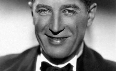 French Music: Maurice Chevalier