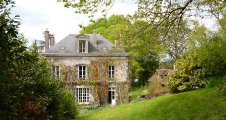 Looking for a French Property Mortgage