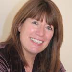Deborah Lawrenson, The Lantern