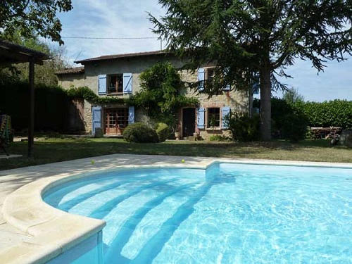 France Holiday Home Rental Management Guide