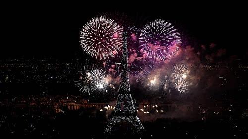 news french life public holidays france