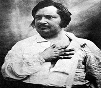 Honore de Balzac Quotes Equality Honor de Balzac Quote True