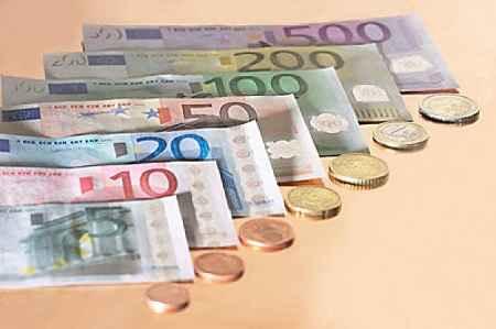 overdrafts in France