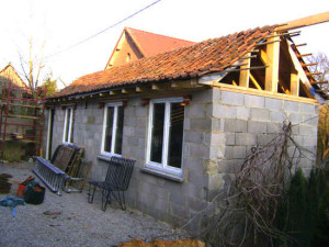Property Eco Loans in France