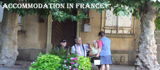 Volunteer in France for a Free Holiday with Workaway