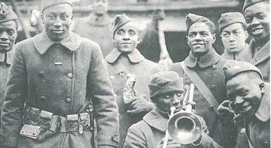 Afbeeldingsresultaat voor jazz black montmartre