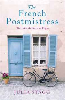 The French Postmistress