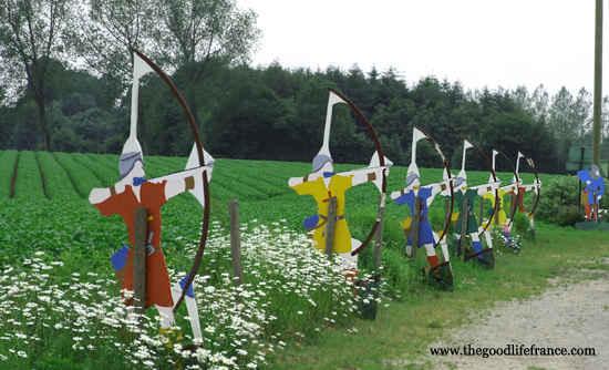 battle of agincourt
