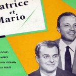 French Music | Patrice and Mario
