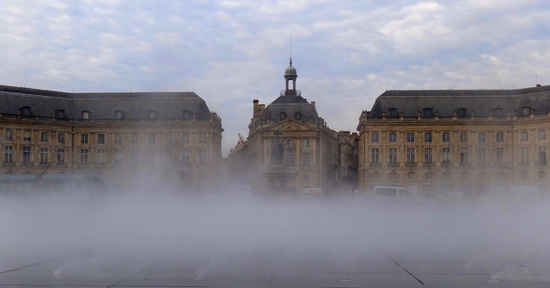 what to see in bordeaux