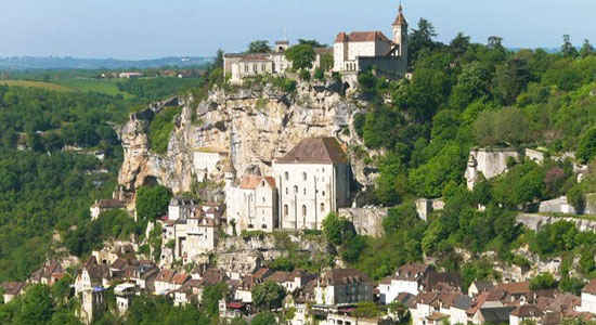 10 Things To Do In Perigord Noir Dordogne Travel Feature
