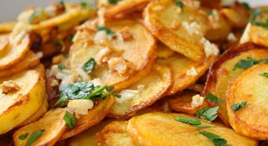 potato-sarladaise