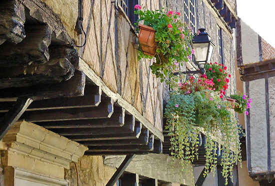 occitania tours