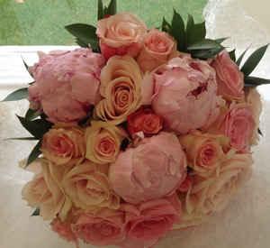 florist in france