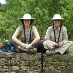 Pilgrimage Adventure Walking Tour in France | Le Puy to Conques