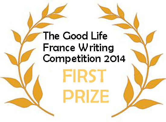 essay first prize How to win an essay contest writing an essay for an essay contest is an exciting way to work on your writing skills while creating a unique piece before you start writing, make sure you read the essay guidelines so that you're following.