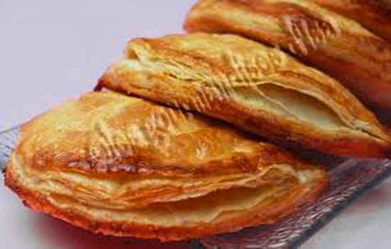 ... gratin french apple cake french apple turnovers recipe key ingredient