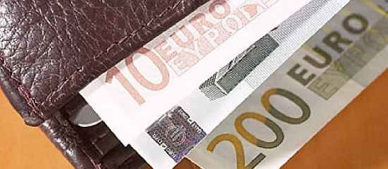 Euro Sterling Forecast April 2014