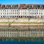 5 Reasons to add Besancon Franche-Comte to your bucket list