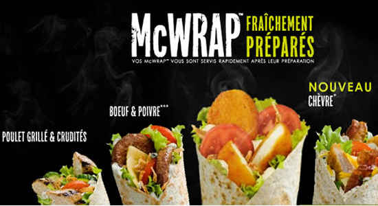 macwrapchevre