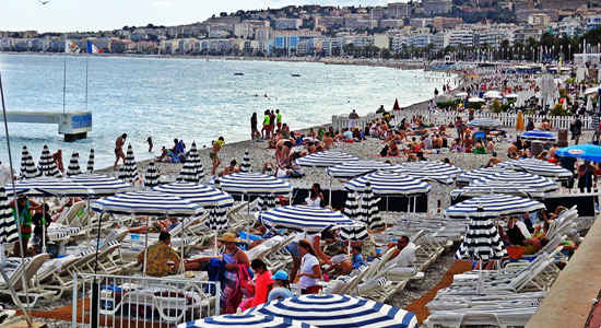 the background and history of the french riviera The american connection that changed the history of the french riviera when the wealthy murphys and picasso danced on the beach with the hemingways.