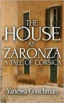 house at zaronza review