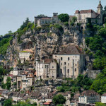 What to see in Rocamadour