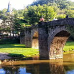 Discover Aveyron France | Pickled in the past