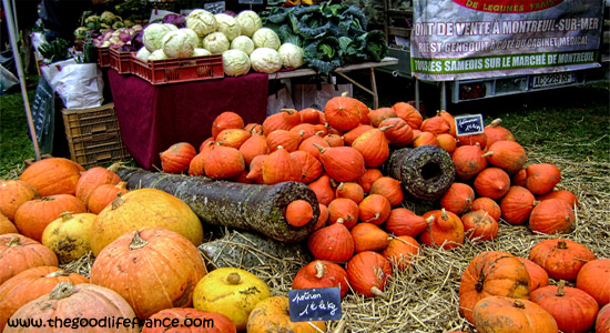 events-in-france-october-2014