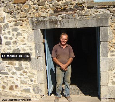 moulin-do-go-france