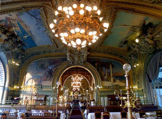 paris restaurant train bleu wikimedia mbzt