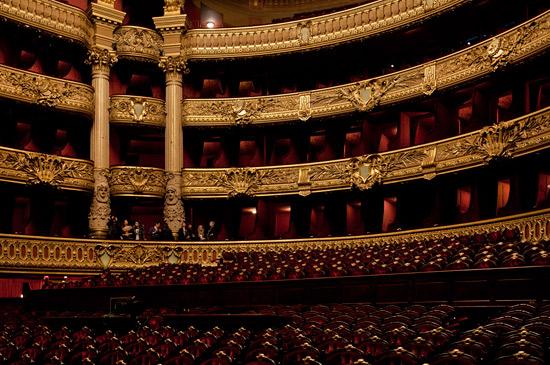 Opera-House-Salle-Garnier-paris