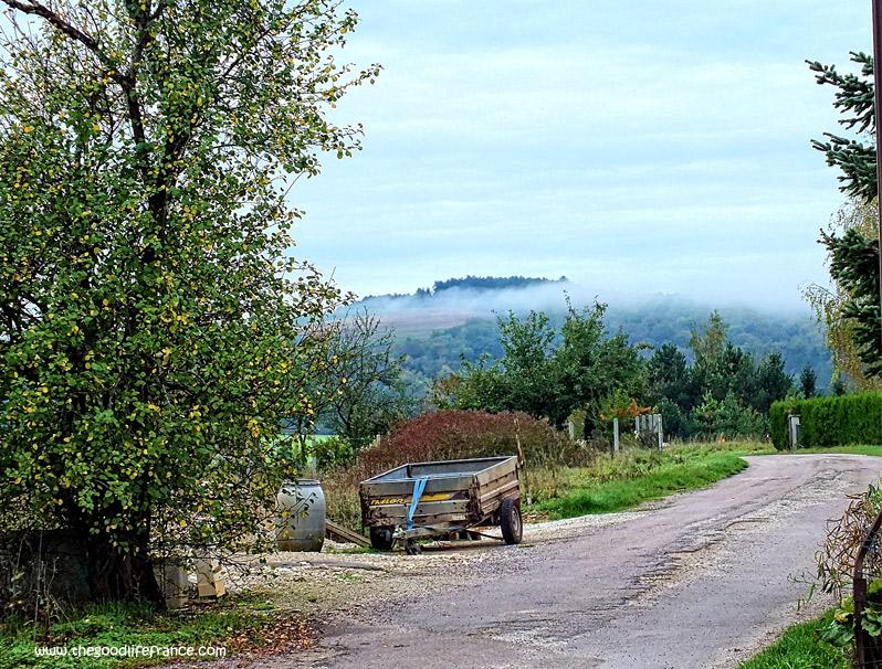 Renoir's-village-Essoyes