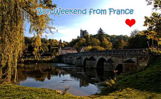 bon-weekend-loire-newsletter