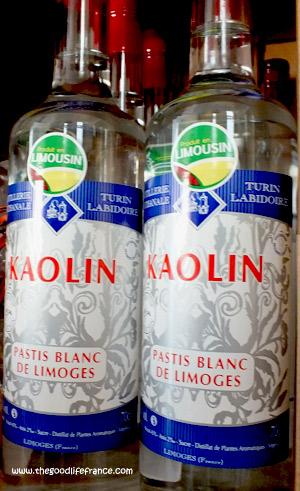 limoges-kaolin-liqueur