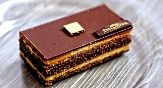 Opera Cake History Opera-cake-1