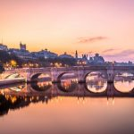 Paris lover's guide to the city…