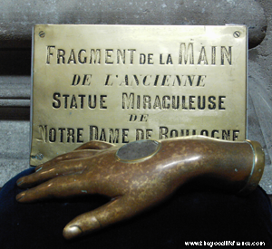 boulogne-notre-dame-church-miracles