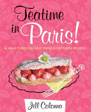 teatime-in-paris