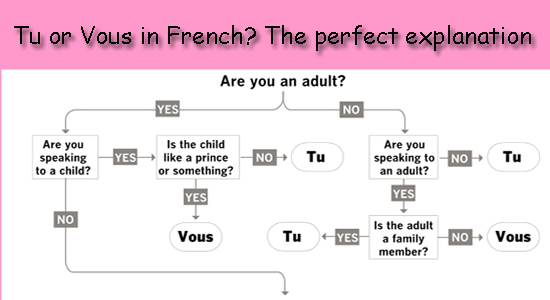 tu-or-vous-in-french