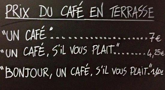 cafe-nice-polite-sign