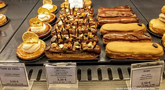 Janine S Cakes