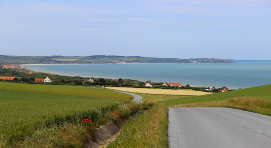 opal-coast-road-D940
