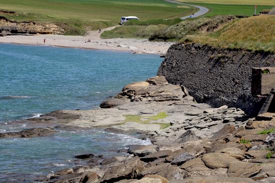 opal-coast-road-secret-beach