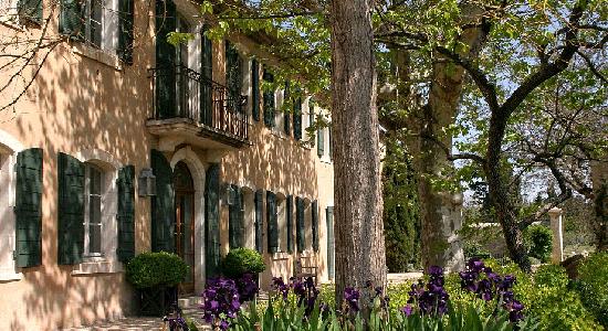 st-remy-de-provence