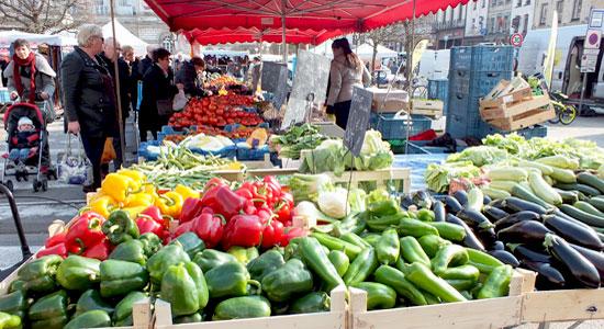 st-omer-market